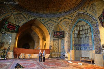 Irnr017-Isfahan-meczet blisko hotelu