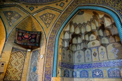 Irnr019-Isfahan-meczet blisko hotelu