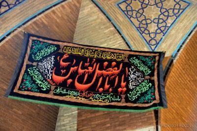 Irnr020-Isfahan-meczet blisko hotelu
