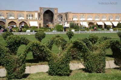 Irnr025-Isfahan-na Naqsh-E Jahan Square