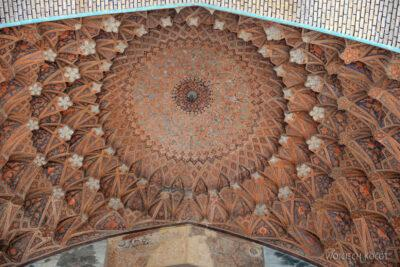 Irnr028-Isfahan-brama prowadząca nabazar