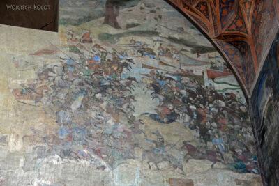 Irnr029-Isfahan-brama prowadząca nabazar