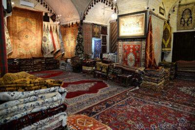 Irnr031-Isfahan-bazar irękodzieło