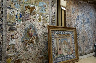 Irnr034-Isfahan-bazar irękodzieło