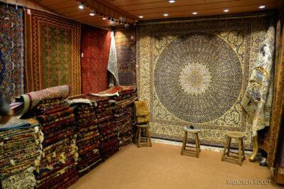 Irnr035-Isfahan-bazar irękodzieło