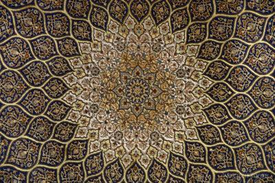 Irnr037-Isfahan-bazar irękodzieło