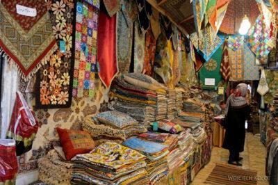 Irnr038-Isfahan-bazar irękodzieło