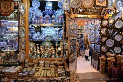 Irnr040-Isfahan-bazar irękodzieło
