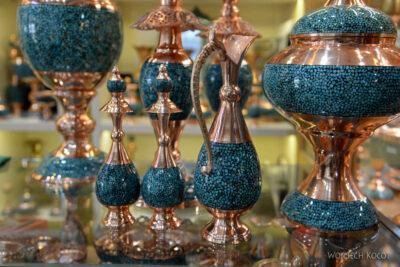 Irnr042-Isfahan-bazar irękodzieło