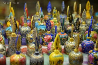 Irnr046-Isfahan-bazar irękodzieło