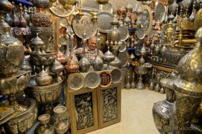Irnr049-Isfahan-bazar irękodzieło