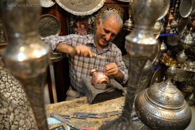 Irnr050-Isfahan-bazar irękodzieło
