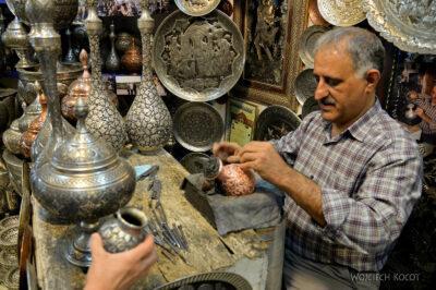 Irnr054-Isfahan-bazar irękodzieło