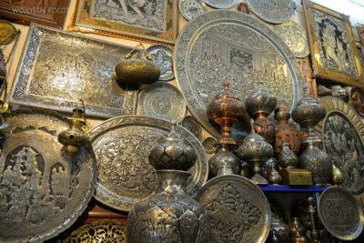 Irnr055-Isfahan-bazar irękodzieło