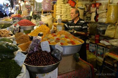 Irnr061-Isfahan-bazar irękodzieło