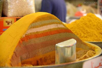 Irnr063-Isfahan-bazar irękodzieło