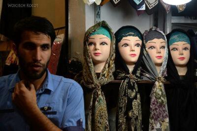Irnr069-Isfahan-bazar irękodzieło
