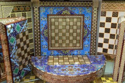 Irnr072-Isfahan-bazar irękodzieło