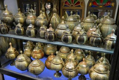 Irnr073-Isfahan-bazar irękodzieło