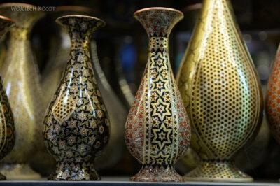 Irnr074-Isfahan-bazar irękodzieło