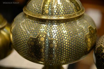 Irnr078-Isfahan-bazar irękodzieło