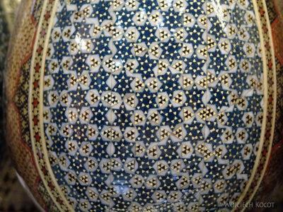 Irnr086-Isfahan-bazar irękodzieło