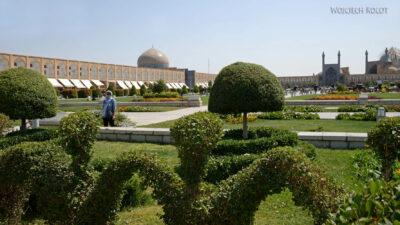 Irnr088-Isfahan-na Naqsh-E Jahan Square