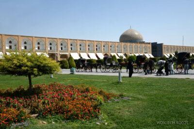 Irnr090-Isfahan-na Naqsh-E Jahan Square