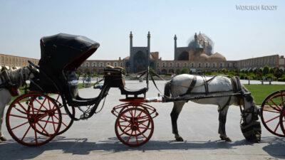 Irnr091-Isfahan-na Naqsh-E Jahan Square