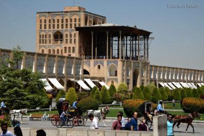 Irnr096-Isfahan-Ali Qapu Palace