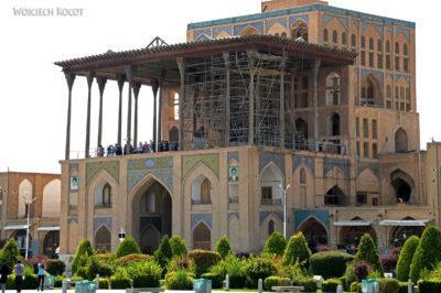 Irnr098-Isfahan-Ali Qapu Palace
