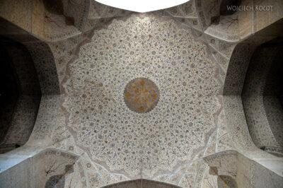 Irnr102-Isfahan-w Ali Qapu Palace