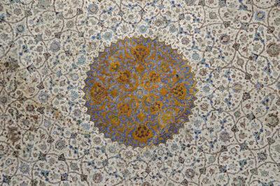 Irnr104-Isfahan-w Ali Qapu Palace