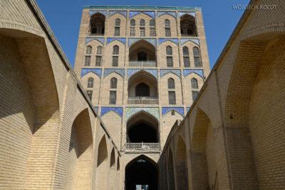 Irnr110-Isfahan-Ali Qapu Palace