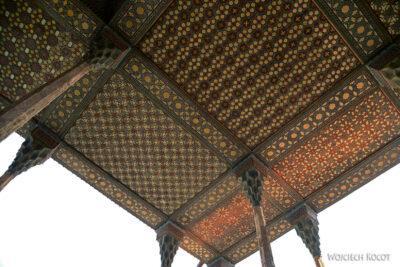 Irnr116-Isfahan-w Ali Qapu Palace