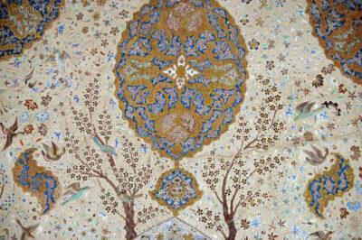 Irnr129-Isfahan-w Ali Qapu Palace