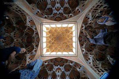 Irnr132-Isfahan-w Ali Qapu Palace