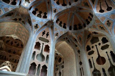 Irnr138-Isfahan-w Ali Qapu Palace