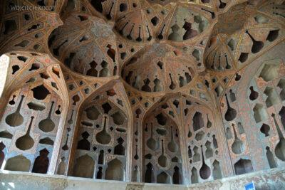 Irnr141-Isfahan-w Ali Qapu Palace