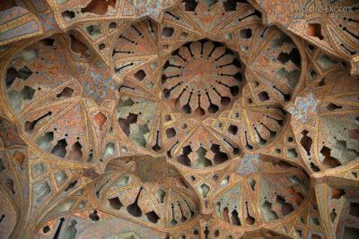 Irnr142-Isfahan-w Ali Qapu Palace