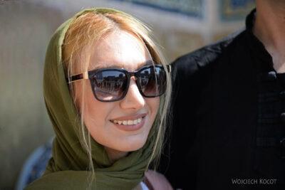 Irnr156-Isfahan-Iranka