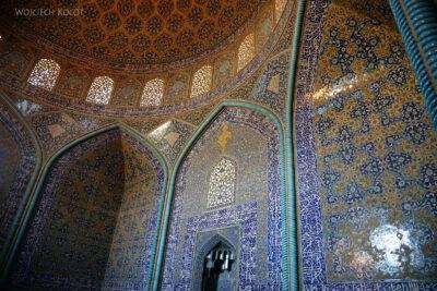 Irnr164-Isfahan-Meczet Sułtana Lotfollaha