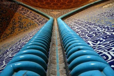 Irnr169-Isfahan-Meczet Sułtana Lotfollaha