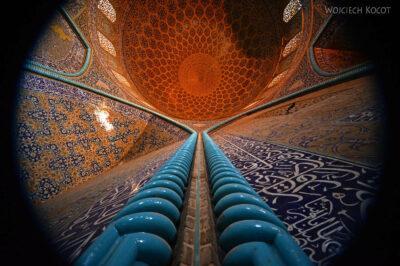 Irnr170-Isfahan-Meczet Sułtana Lotfollaha
