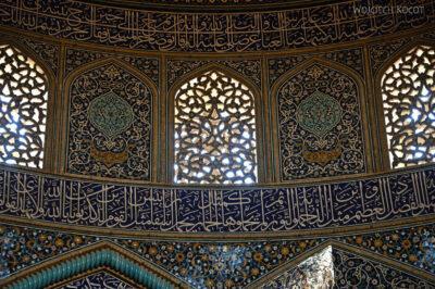 Irnr172-Isfahan-Meczet Sułtana Lotfollaha