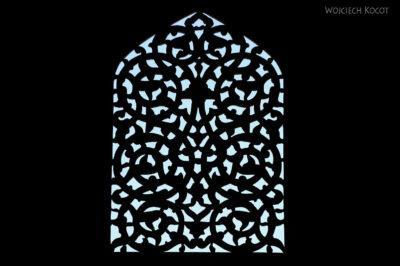Irnr173-Isfahan-Meczet Sułtana Lotfollaha