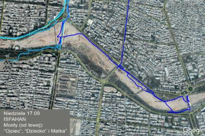 Irnr177-Isfahan-mapka