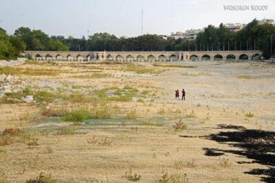 Irnr179-Isfahan-Most Dziecko
