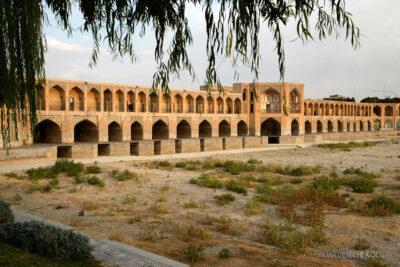 Irnr186-Isfahan-Most Ojciec