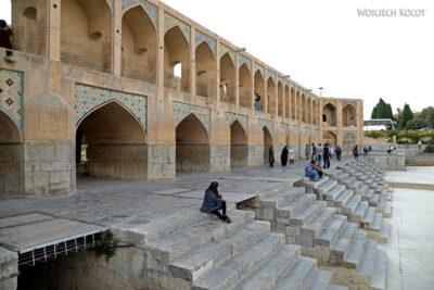 Irnr192-Isfahan-Most Ojciec